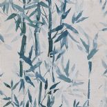 Sumi-e Wallpaper 219464 By BN Wallcoverings For Galerie